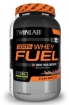 100% Whey Protein Fuel 2lb