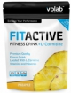 FitActive L-Carnitine Fitness Drin