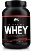 Performance Whey 2,09lb