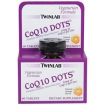 COQ10 DOTS - 30mg