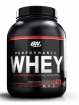 Performance Whey 4,3lb