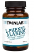 L - Phenylalanine 500 mg