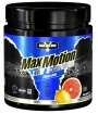 Max Motion with L-Carnitine (Can)