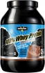Ultrafiltration Whey Protein 2lb