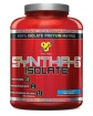 Syntha-6 ISOLATE 2lb