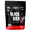 Black Kick Bag