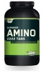 Super Amino 2222 Tablets