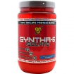 Syntha-6 ISOLATE 7serv