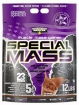Special Mass Gainer 12 lb