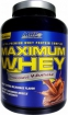 Maximum Whey 2 lb