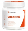 Creatine with Transport System