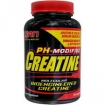 PH Modified Creatine