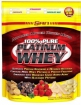 100% Pure Platinum Whey 10lb