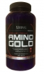 Amino Gold 1500mg