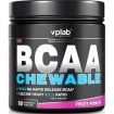 BCAA Chewable