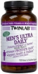 Men's Ultra Multi Daily