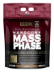 Hardcore Mass Phase 10 lb