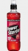 Power Starter Drink