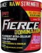 Fierce Domination 6.5oz