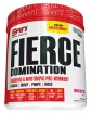 Fierce Domination 25.5oz