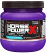 Horse Power X 8oz