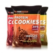 Protein Cookies 2 шт