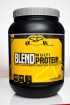 Blend MultiProtein