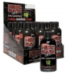 Hemo Rage Turbo Energy Shot