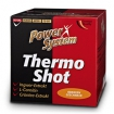 Thermo Shot 12x50мл