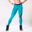 Bluish Ultimate Legging