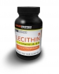 Lecithin + Vitamin A.E.B.