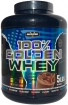 Golden Whey 5lb