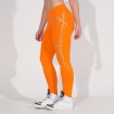 Legging Pro Athlete Orange
