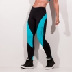 Ocean Cut Legging