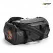 Duffel bag XL