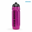 Sport Bottle, Hot Pink