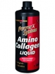Amino Collagen Liquid