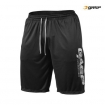 Lightweight Short, Black