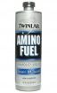 Amino fuel liquid concencentrate