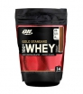 100% Whey Gold Standard 1lb