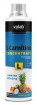 VP L-Carnitine concentrate