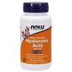 Hyaluronic Acid 100mg 2X Plus