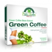 Green Coffe Premium