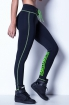 Endorphin Legging