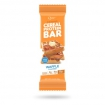 Beyond Cereal Bar