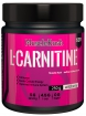 L-Carnitine For Women