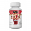 CLA Acetyl L-Carnitine Plus