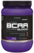 BCAA  12000 Powder