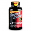L-Carnitine Chewable