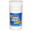 One Daily Men